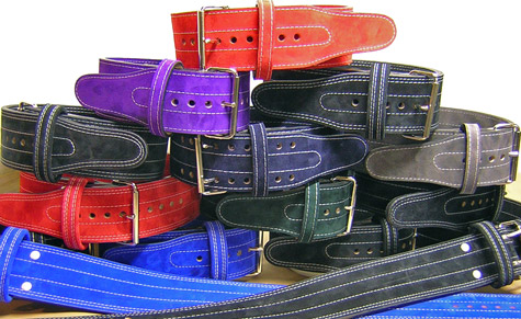 weight-belts-2